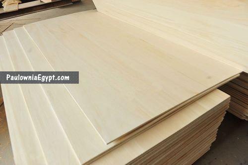 خشب الابلكاش plywood